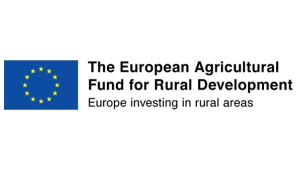 European Agricultural Fund for Rural Development Growth Programme