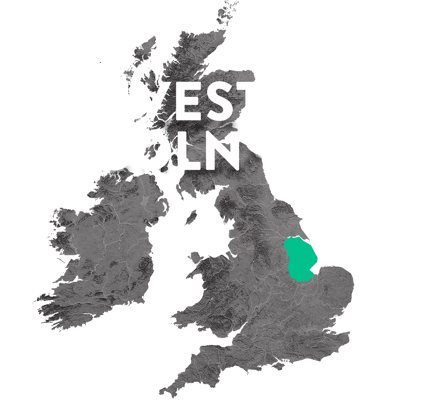 Greater Lincolnshire