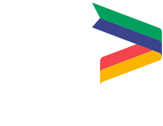 Greater Lincolnshire LEP
