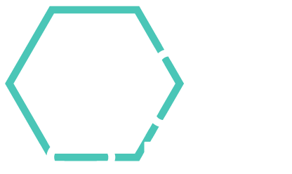 Innovation Council Logo