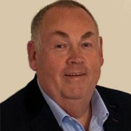 Harry Leyland profile shot