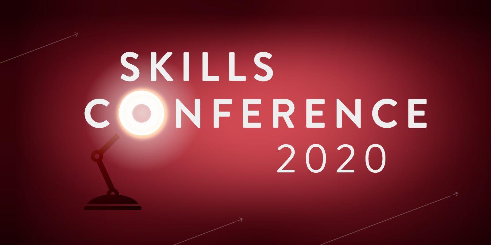 LEP Skills conference 2020